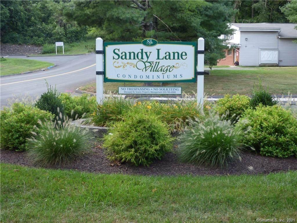 59 Homestead Lane - Photo 1