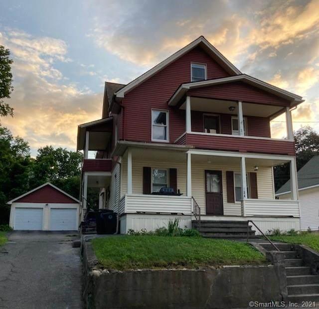 234 Beechwood Avenue - Photo 1