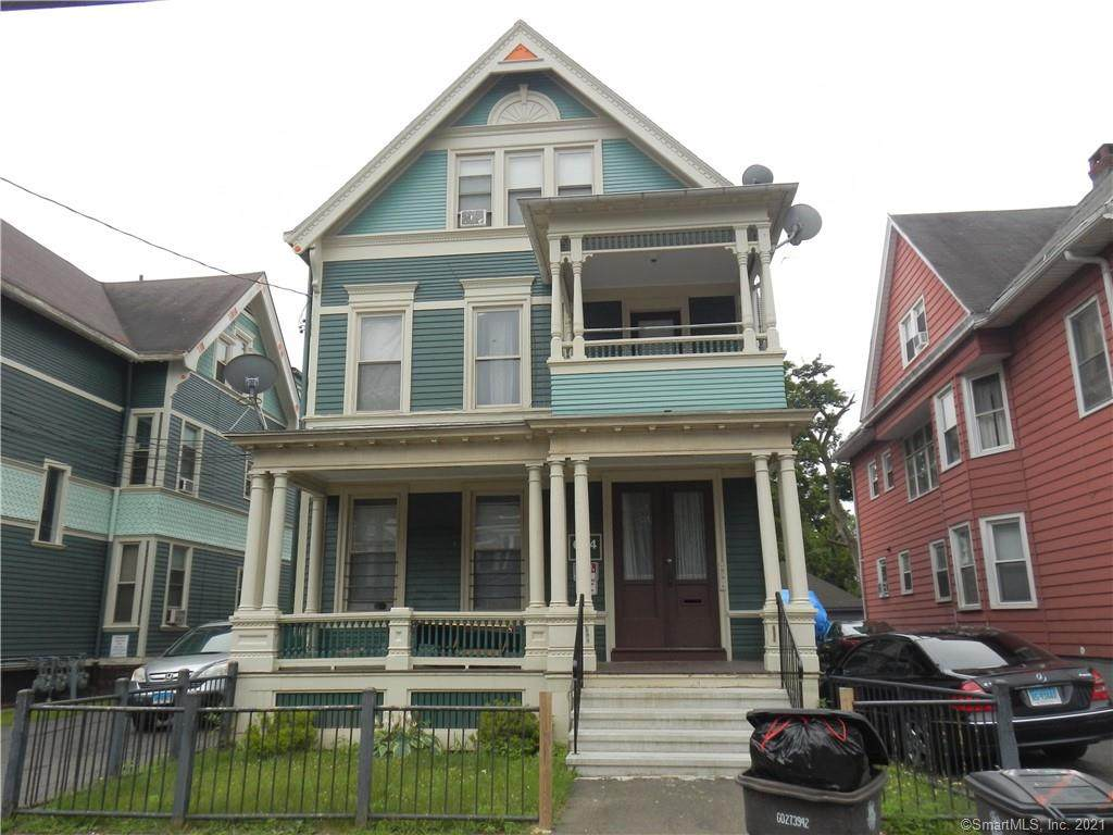 674 Elm Street - Photo 1