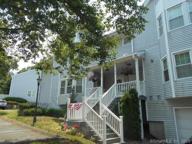 Milford, CT 06461 :: Spectrum Real Estate Consultants