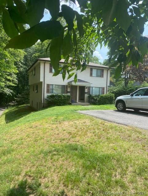 123 Oakland Road, Southington, CT 06489 (MLS #170417549) :: GEN Next Real Estate