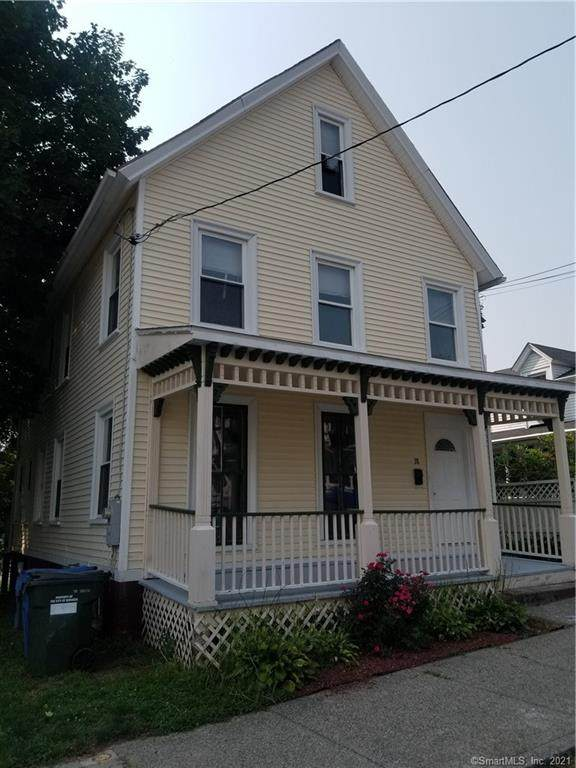 38 Grove Street - Photo 1