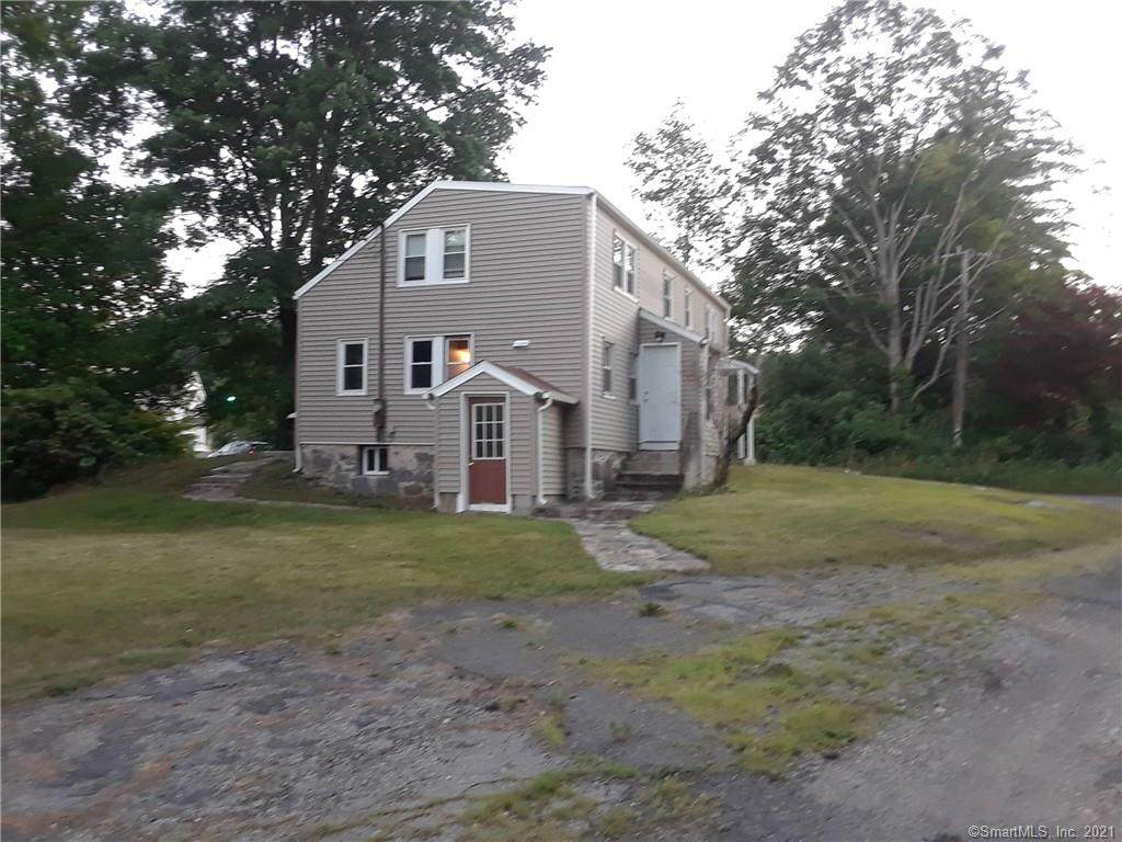 12 Strongtown Road - Photo 1