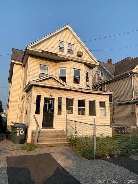 1162 Noble Avenue - Photo 1