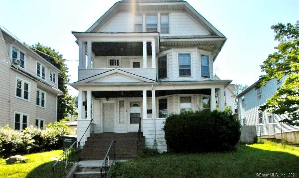 52 Remington Street - Photo 1