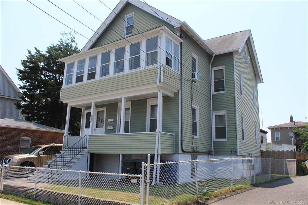 186 Cedar Street - Photo 1