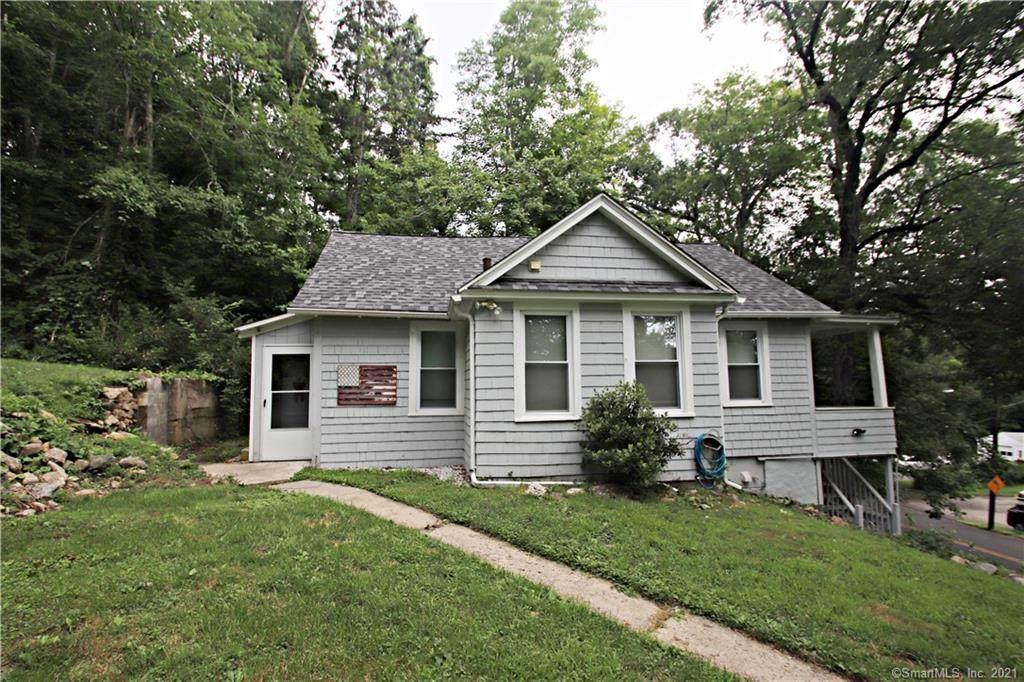 348 Scott Street - Photo 1