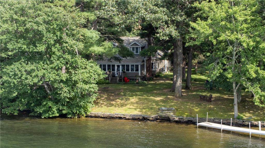 655 Forest Road - Photo 1