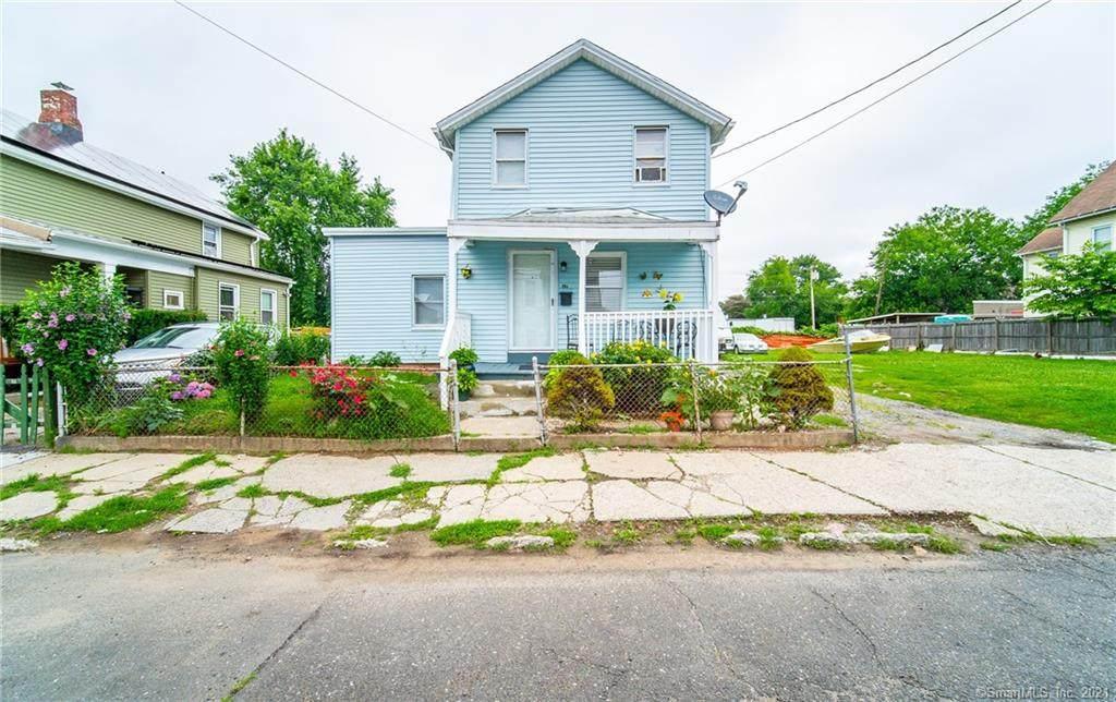243 Jefferson Street - Photo 1