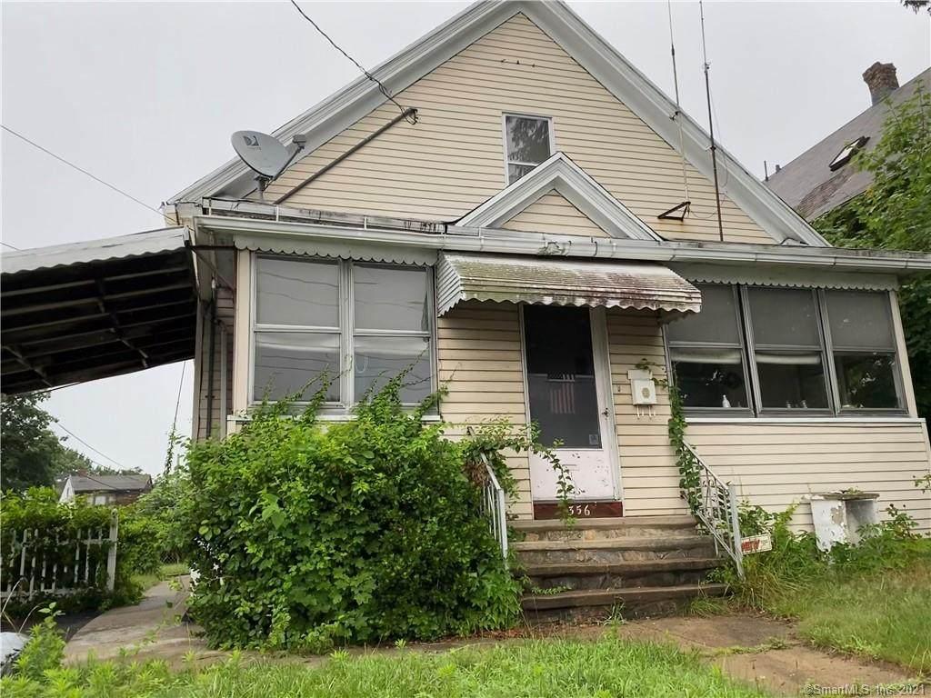 356 Beechmont Avenue - Photo 1
