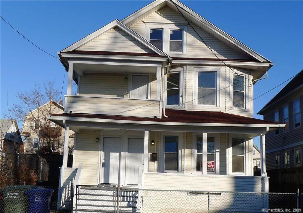 208 5th Street - Photo 1