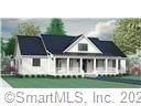 506 Al Harvey Road, Stonington, CT 06378 (MLS #170420036) :: Team Feola & Lanzante   Keller Williams Trumbull