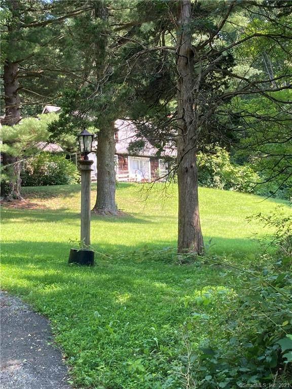 3 Peace Pipe Lane, Sherman, CT 06784 (MLS #170420581) :: Carbutti & Co Realtors