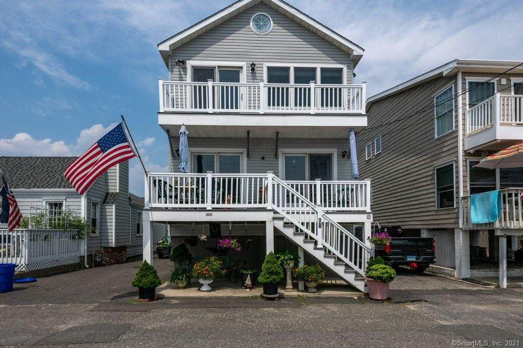 78 Shoreline Drive - Photo 1
