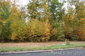 27 Whispering Woods Road, East Hampton, CT 06424 (MLS #170420702) :: Next Level Group
