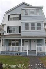 448 Prospect Avenue - Photo 10