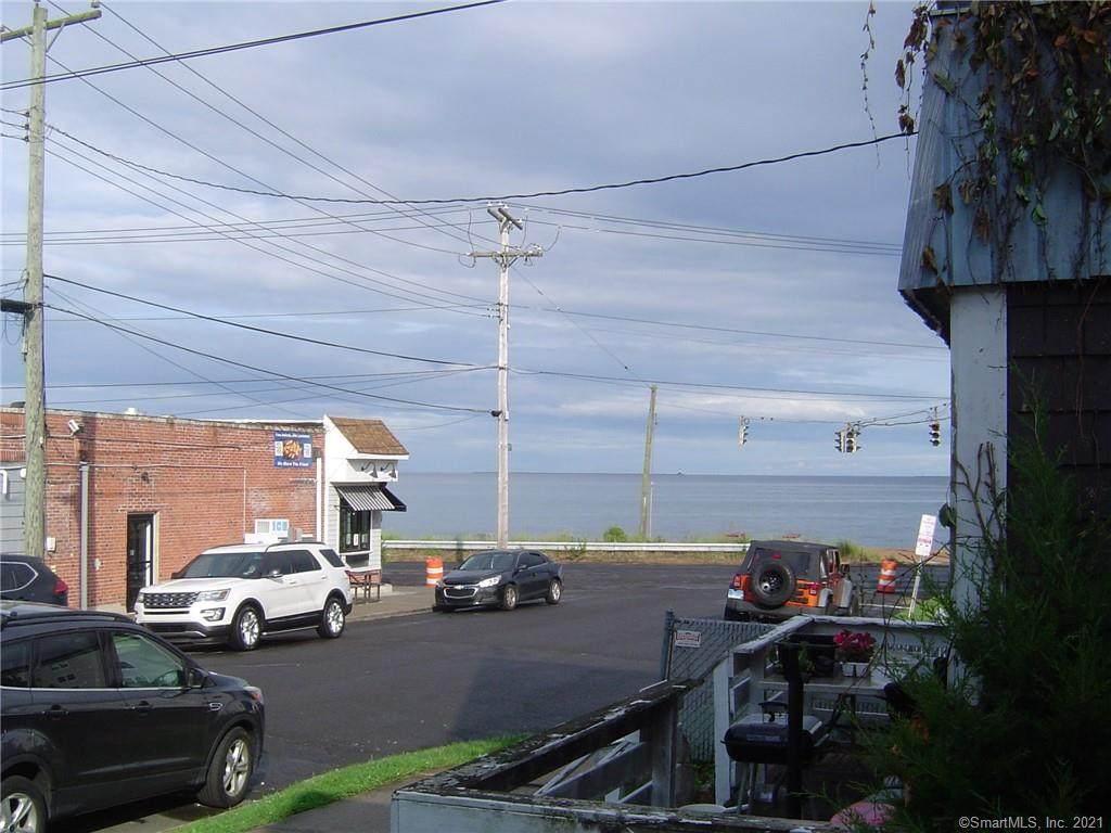 16 Prospect Avenue - Photo 1