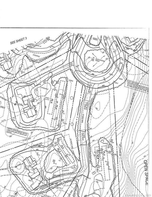 42 Rhonda Way #5, Marlborough, CT 06447 (MLS #170421034) :: Next Level Group