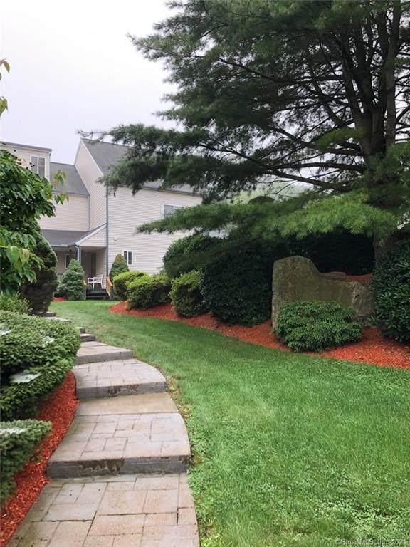 31 Ivy Grove Court - Photo 1