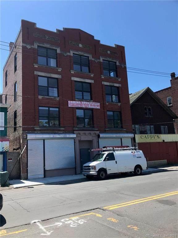 712 Main Street - Photo 1