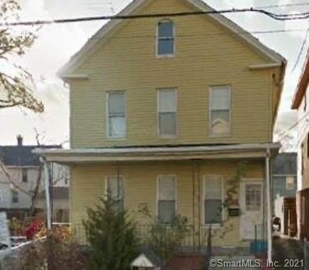 81 Seeley Street - Photo 1