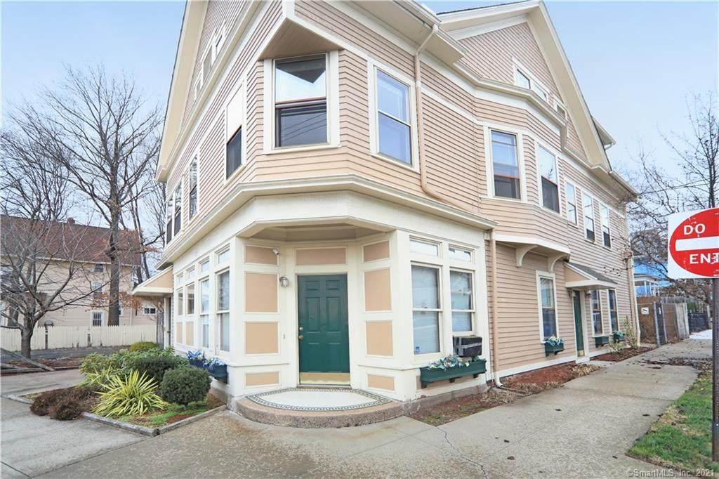 169 Winchester Avenue - Photo 1