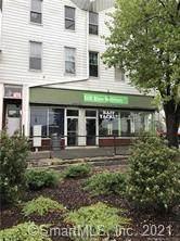 58 Main Street, Winchester, CT 06098 (MLS #170421875) :: Team Feola & Lanzante | Keller Williams Trumbull
