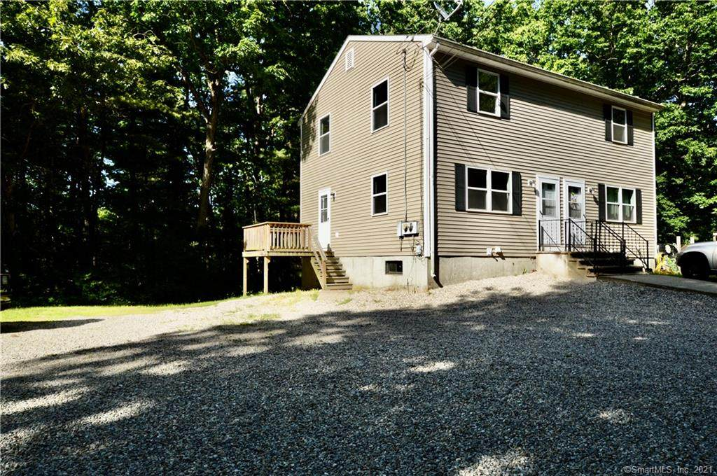 312 Dr Foote Road - Photo 1