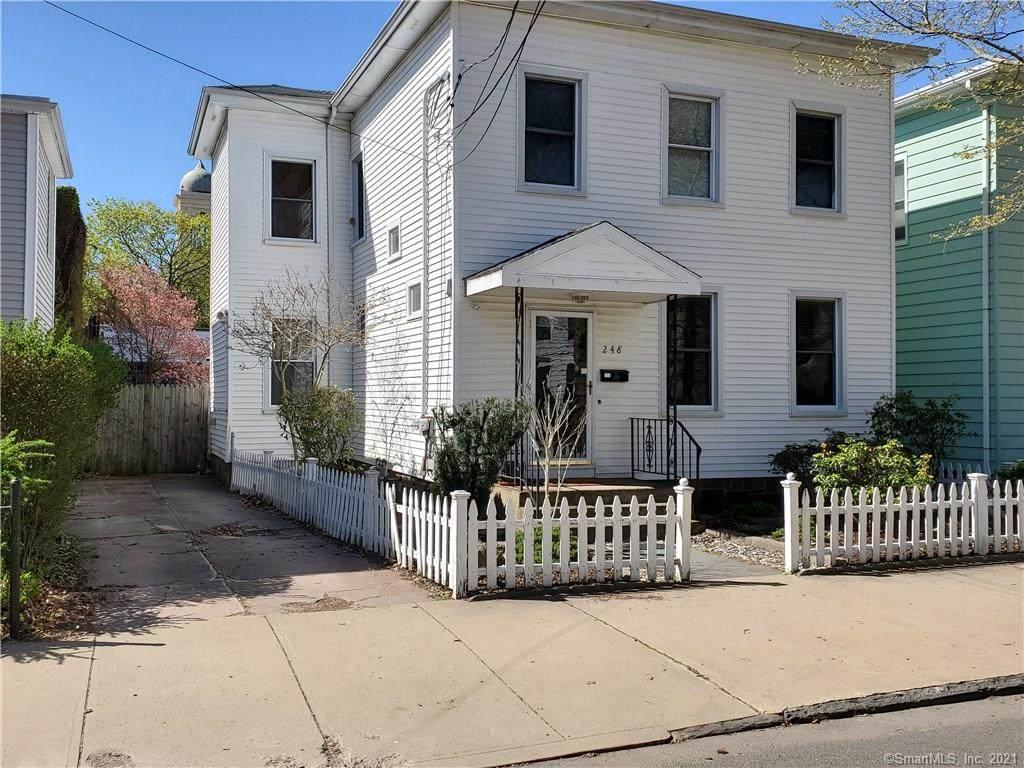 248 Saint John Street - Photo 1
