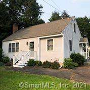 20 Chriswell Drive - Photo 1