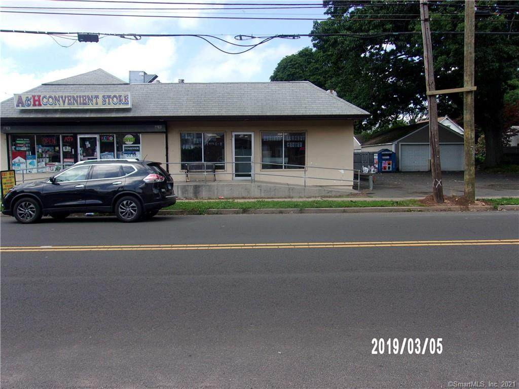 334 Liberty Street - Photo 1