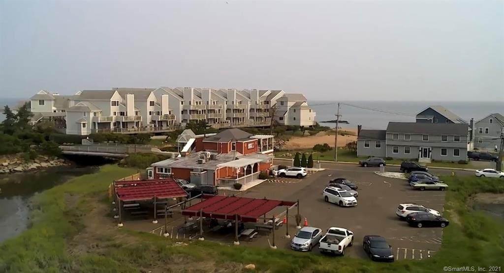 3 Cosey Beach Avenue - Photo 1