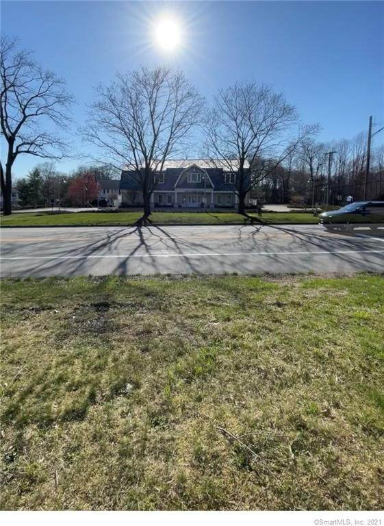 8 Old Route 79, Madison, CT 06443 (MLS #170424043) :: Frank Schiavone with Douglas Elliman