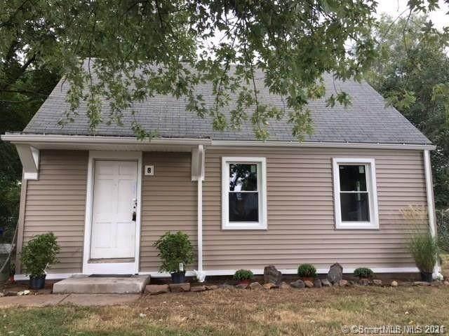 97 Winding Lane, East Hartford, CT 06118 (MLS #170424603) :: Faifman Group