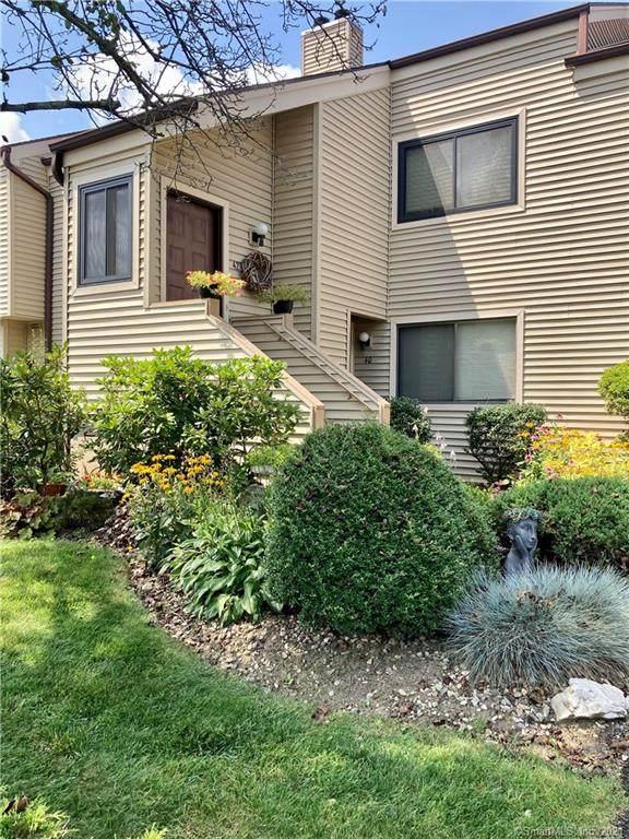 42 Natureview Trail, Bethel, CT 06801 (MLS #170424635) :: GEN Next Real Estate