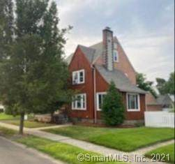 926 Wilcoxson Avenue, Stratford, CT 06614 (MLS #170424706) :: Team Feola & Lanzante | Keller Williams Trumbull