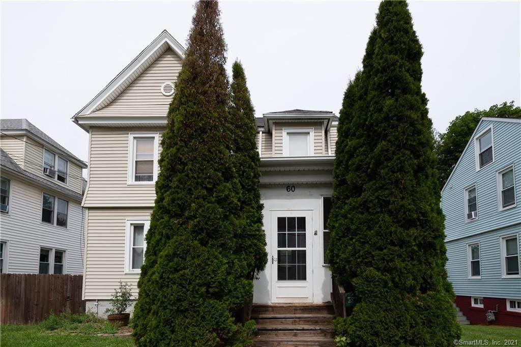 60 Cottage Place - Photo 1