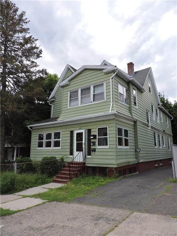 193 Bassett Street - Photo 1
