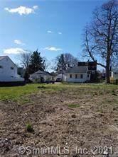 8 S Pine Street, East Lyme, CT 06357 (MLS #170425717) :: Team Feola & Lanzante | Keller Williams Trumbull
