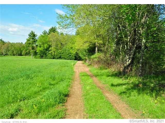 271&279 Billings Road, Somers, CT 06071 (MLS #170426347) :: Sunset Creek Realty
