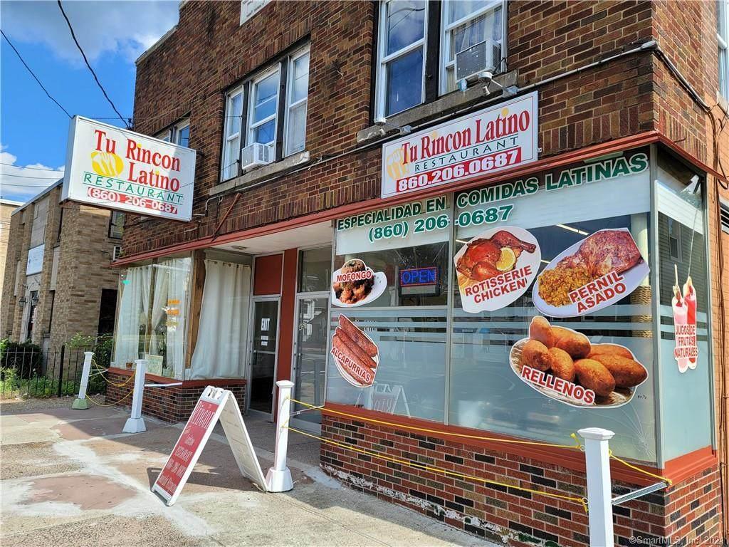 43 Burnside Avenue - Photo 1