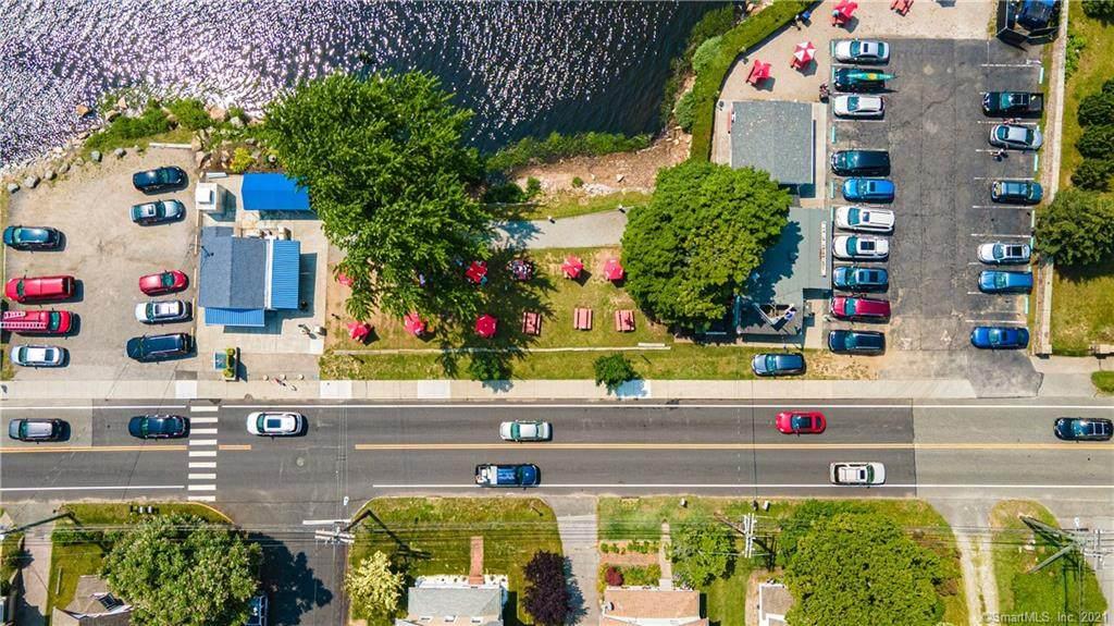 145 Greenmanville Avenue - Photo 1