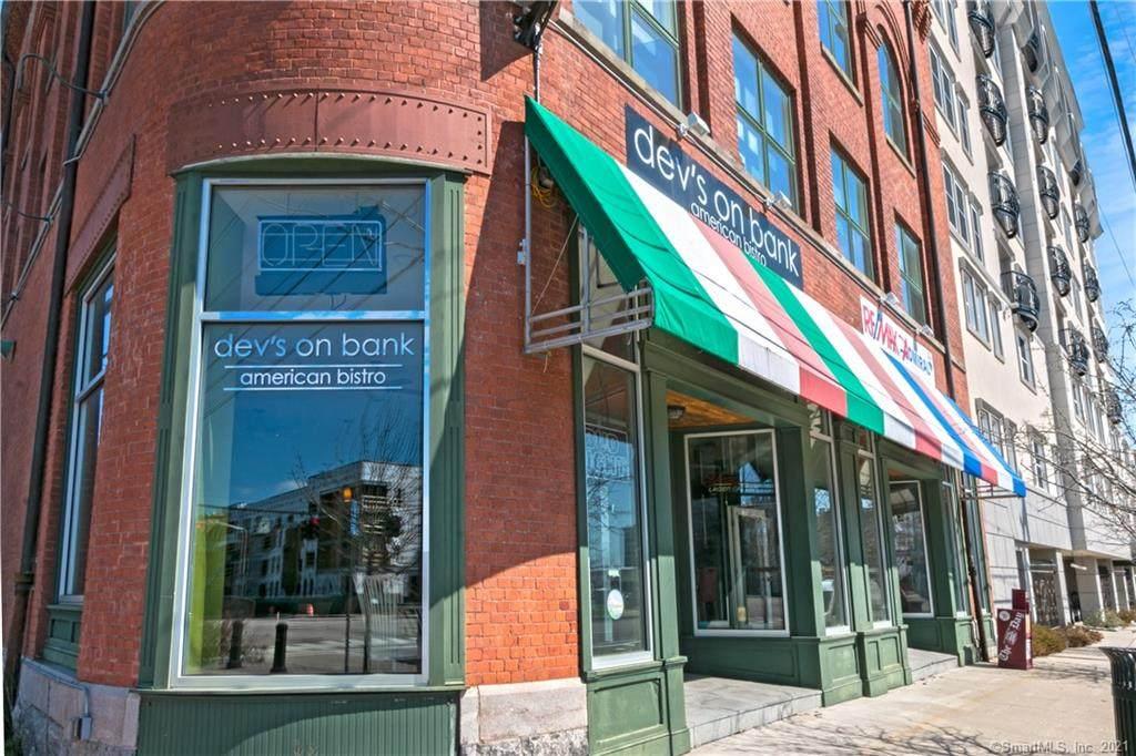 463 Bank Street - Photo 1