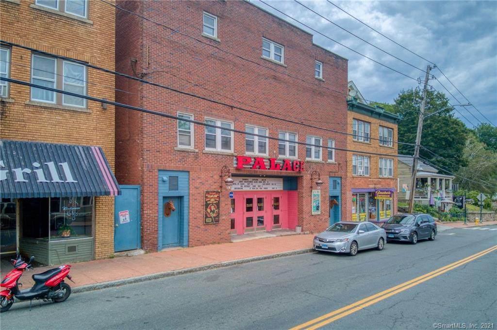 75 Main Street - Photo 1