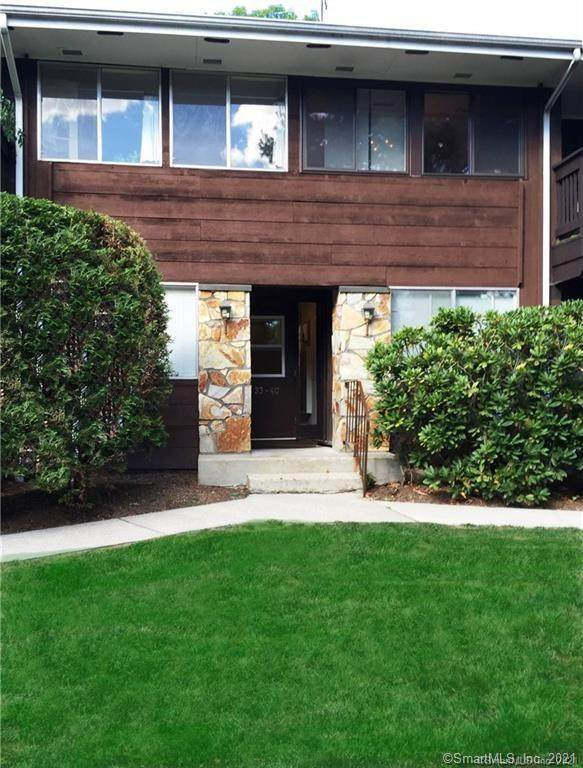 154 Cold Spring Road - Photo 1