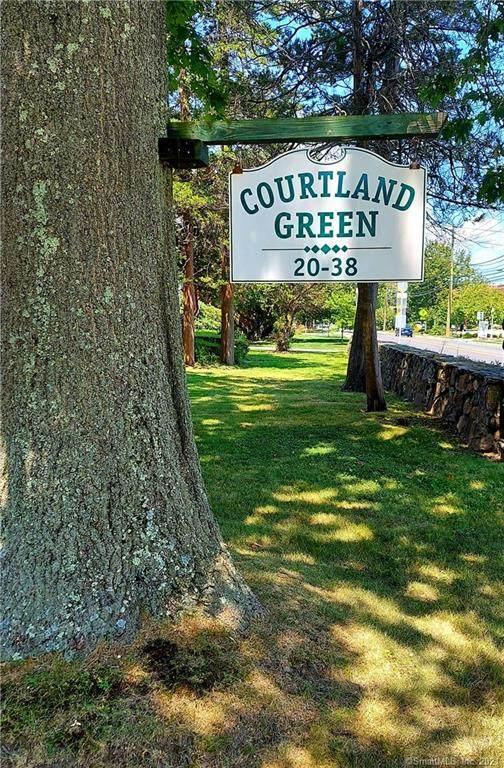 30 Courtland Avenue - Photo 1