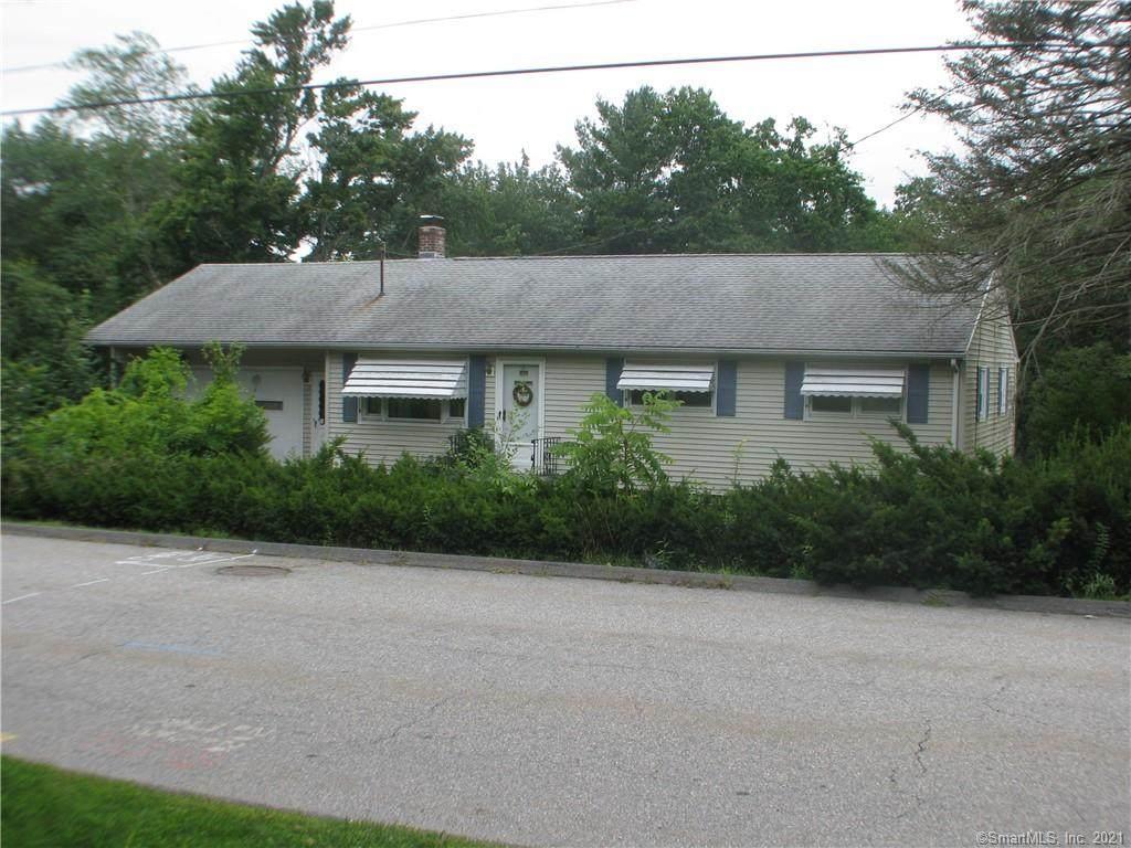 154 County Road - Photo 1