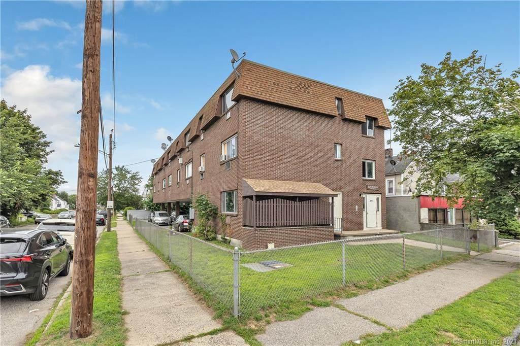 862 Wood Avenue - Photo 1