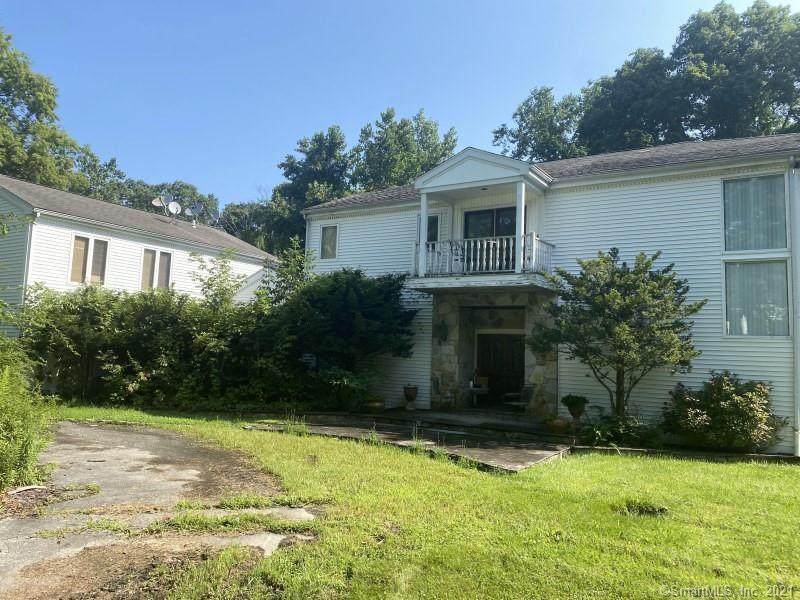 106A Comstock Hill Avenue - Photo 1