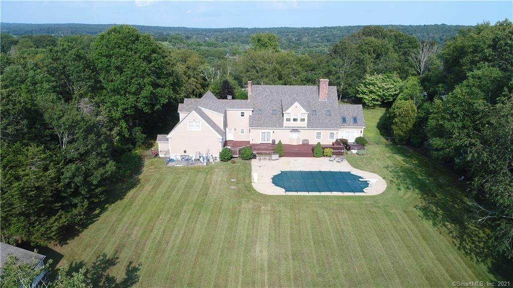 257 Shewville Road - Photo 1